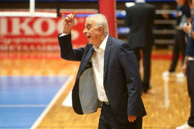 kifisia-aek-men-volley-volleyball-neofitos