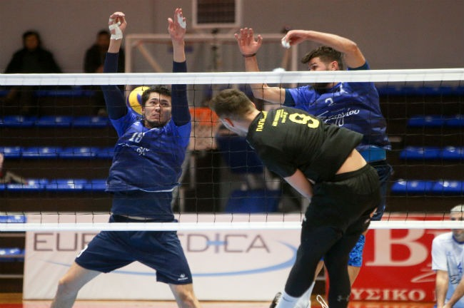 kifisia-aek-men-volley-volleyball-papadopoulos-karfi