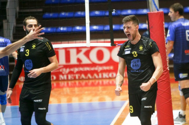 kifisia-aek-men-volley-volleyball-papadoulos-panigiriki