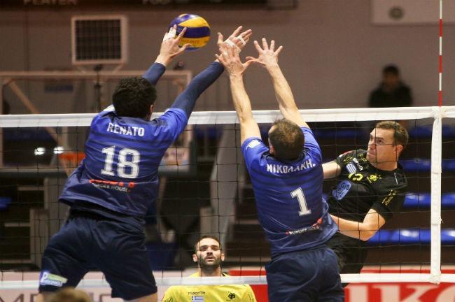 kifisia-aek-men-volley-volleyball-stoilovic-block