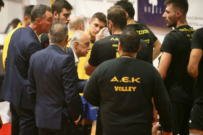 kifisia-aek-men-volley-volleyball-team-omada-omadiki-pagkos