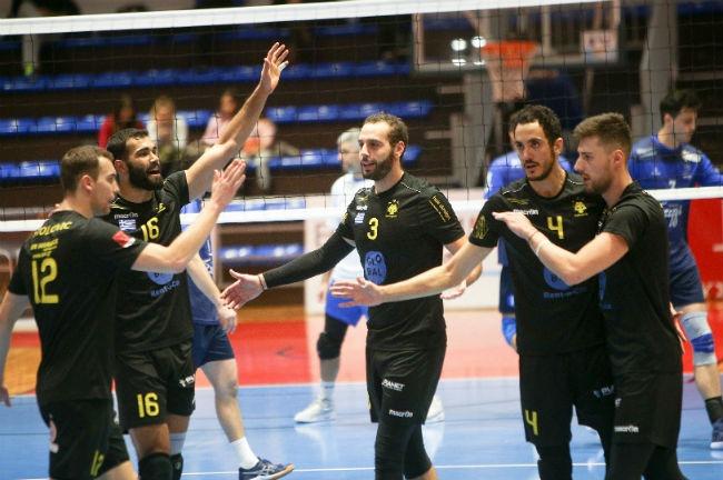 kifisia-aek-men-volley-volleyball-team-omada-omadiki-panigiriki-ole