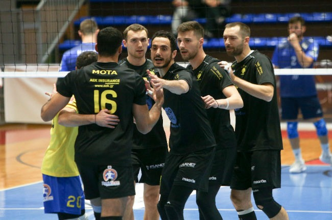 kifisia-aek-men-volley-volleyball-team-omada-omadiki-point