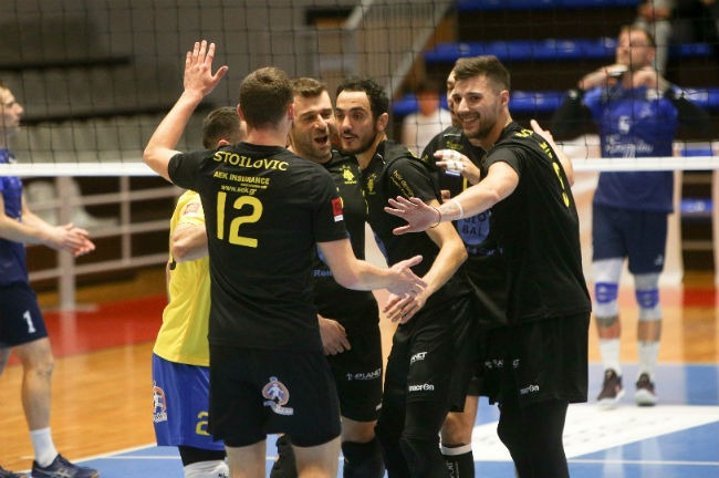 kifisia-aek-men-volley-volleyball-team-omada-omadiki-stoilovic-lappas-papadopoulos-salafzoon