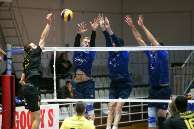 kifisia-aek-volley-volleyball-men-andron-andrwn-stoilovic