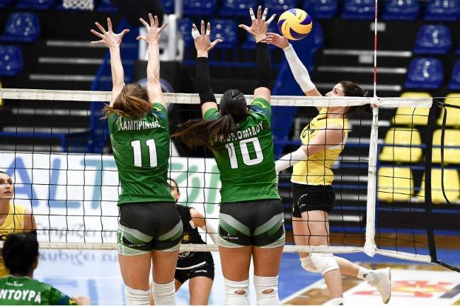 pao-panathinaikos-aek-volley-volleyball-women-totsidou-karfi