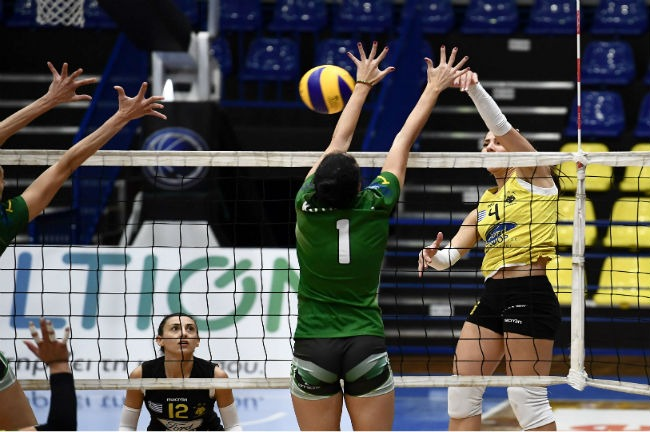 pao-panathinaikos-aek-volley-women-volleyball-ginaikes-gynaikes-karfi