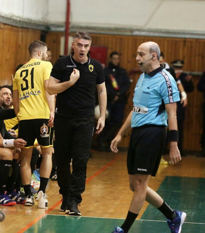 paok-aek-handball-grammatikos-referee