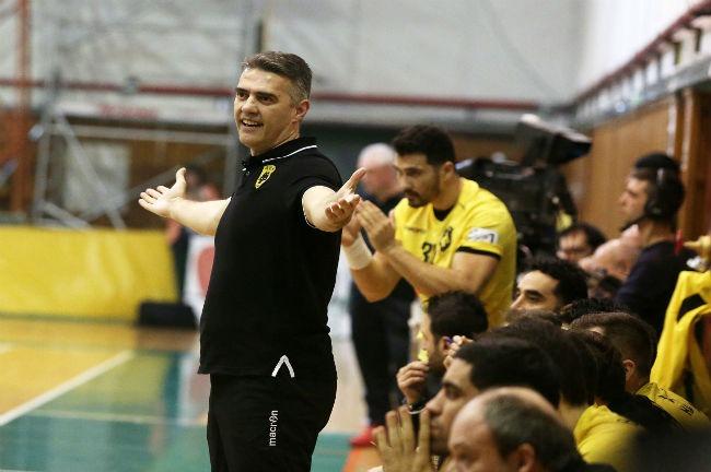 paok-aek-handball-grammatikos