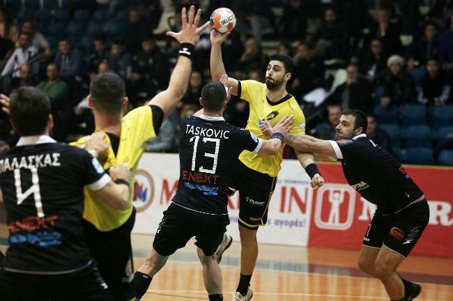paok-aek-handball-milonas-mylonas-christodoulos