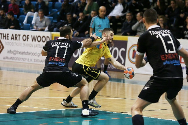 paok-aek-handball-palevicius