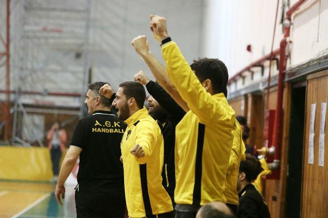paok-aek-handball-team-omada-pagkos-panigiriki
