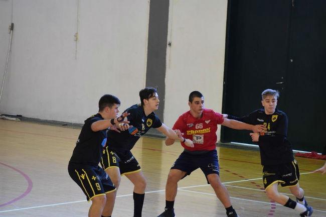 aek-academy-handball-paides-vrilissia
