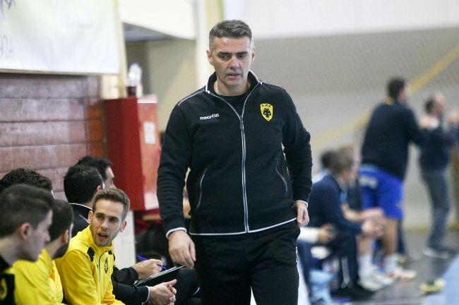 aek-aris-nikaias-handball-grammatikos