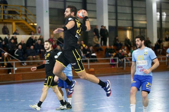 aek-aris-nikaias-handball-papadionisiou-papadionysiou