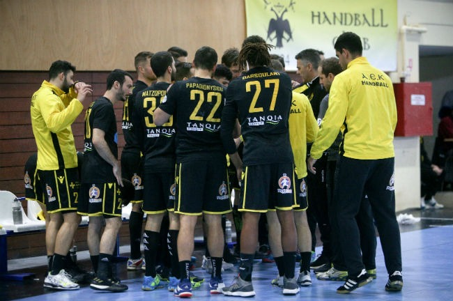 aek-aris-nikaias-handball-team-omada-omaiki-all