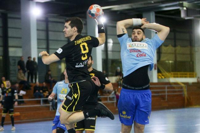 aek-aris-nikaias-handball-zampounis