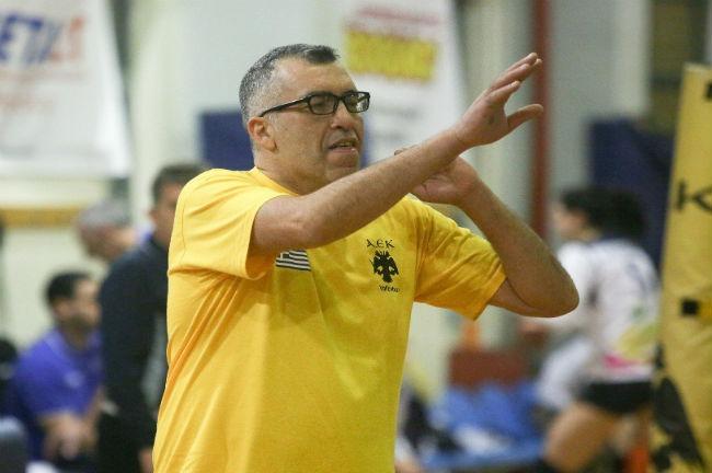 aek-artemis-women-volley-volleyball-ginaikes-gynaikes-apostologiorgakis-2
