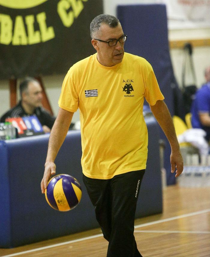 aek-artemis-women-volley-volleyball-ginaikes-gynaikes-apostologiorgakis