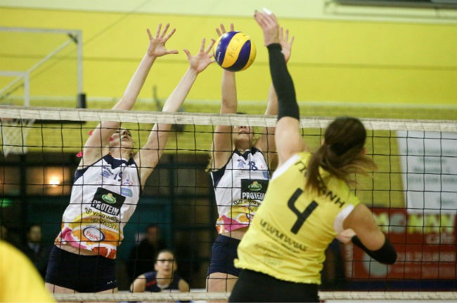 aek-artemis-women-volley-volleyball-ginaikes-gynaikes-giovani