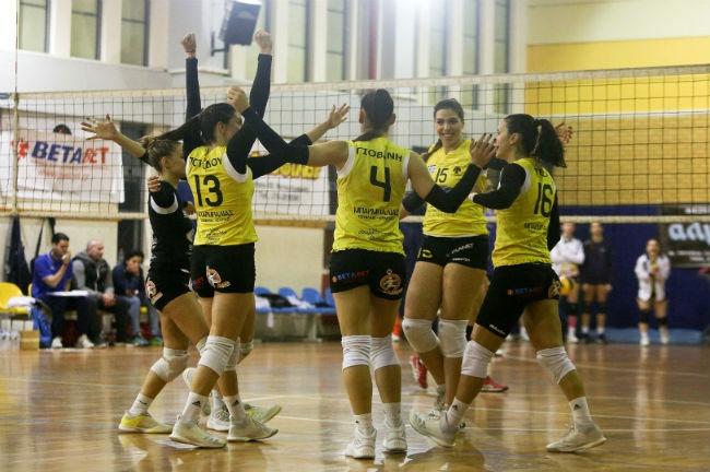 aek-artemis-women-volley-volleyball-ginaikes-gynaikes-panigirikko-team-omada-omadiki