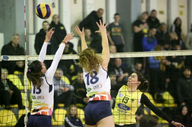 aek-artemis-women-volley-volleyball-ginaikes-gynaikes-totsidou-epithesi