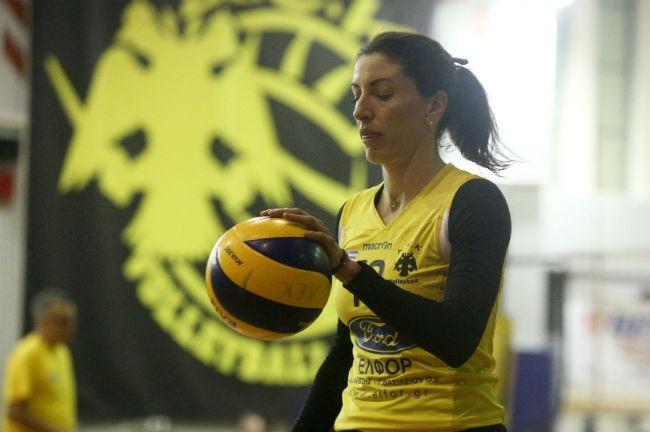 aek-artemis-women-volley-volleyball-ginaikes-gynaikes-totsidou