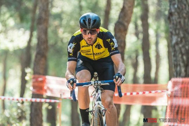 aek-cycling-kastrantas