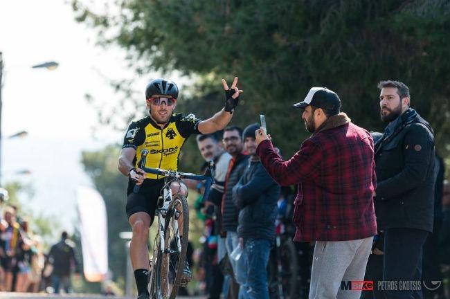 aek-cycling-kastrantas2