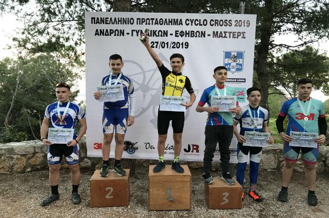 aek-cycling-podilasia-1st