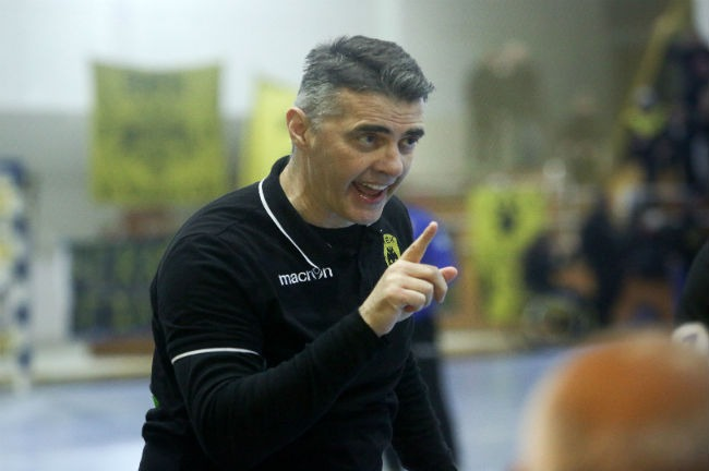 aek-diomidis-handball-cup-grammatikos