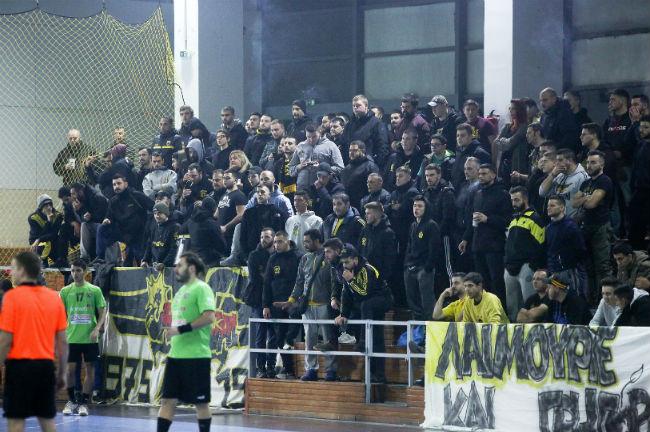 aek-diomidis-handball-cup-kosmos