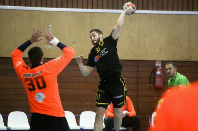 aek-diomidis-handball-cup-palevicius