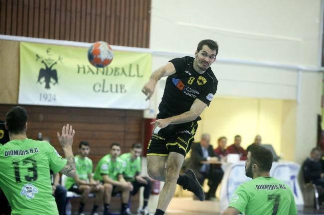 aek-diomidis-handball-cup-zampounis-zabounis-goal