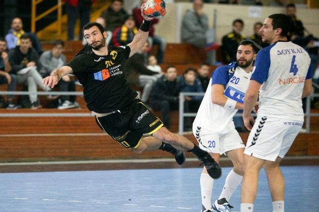 aek-doukas-handball-bagios-bayios-up