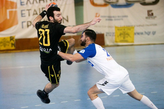 aek-doukas-handball-bagios-bayios