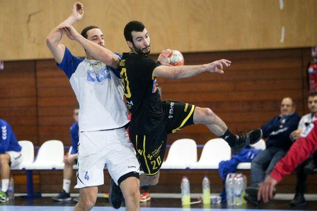 aek-doukas-handball-bayios-bagios