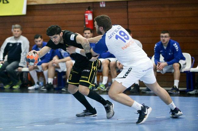 aek-doukas-handball-dompris