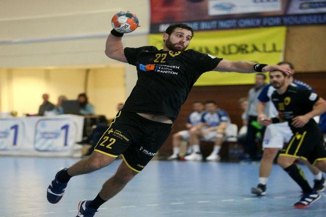 aek-doukas-handball-papadionisiou-papadionysiou