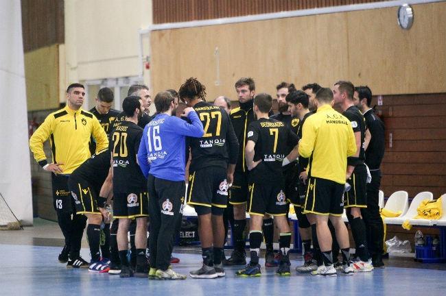 aek-doukas-handball-team-omada-omadiki