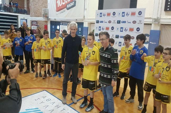 aek-handball-academy-academies-duke-
