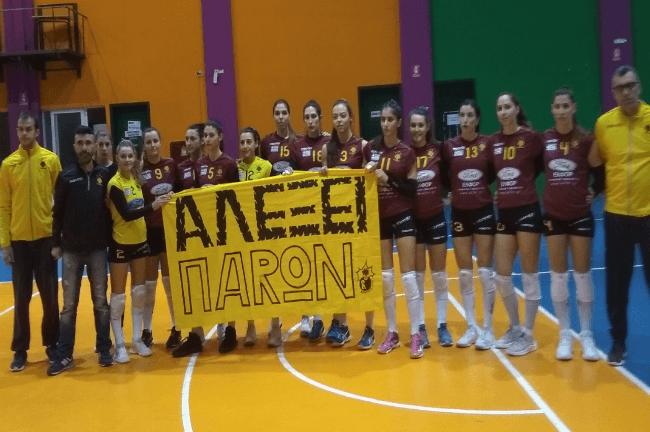 aek-kalamata-alexei-pano-team-omada-omadiki-volley-volleyball-women