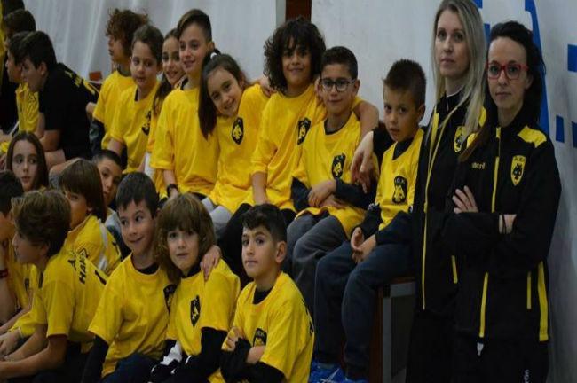 aek-mini-handball
