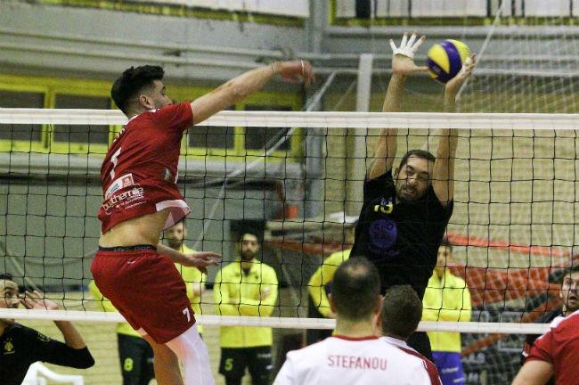 aek-osfp-olympiacos-volley-volleyball-men-andron-andrwn-kanellos