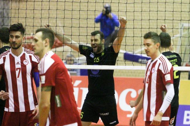 aek-osfp-olympiacos-volley-volleyball-men-andron-andrwn-lappas-panigiriko