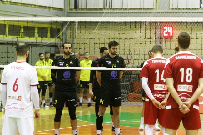 aek-osfp-olympiacos-volley-volleyball-men-andron-andrwn-minute
