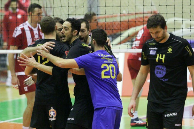 aek-osfp-olympiacos-volley-volleyball-men-andron-andrwn-team-omada-omadiki