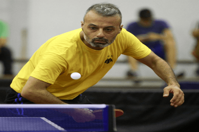 aek-ping-pong-table-tennis-lagogiannis