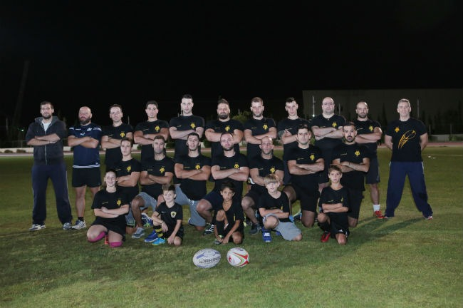 aek-rugby-league-official-team-omada-omadiki