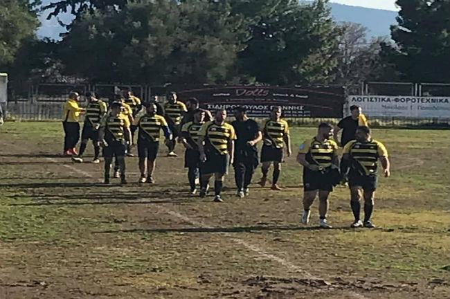 aek-rugby-league-team-omada-omadiki-agonas
